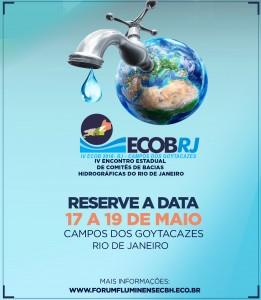 cartaz-ecob