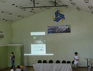 foto-prodagua-forum