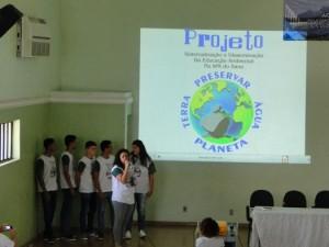 foto-projeto-forum