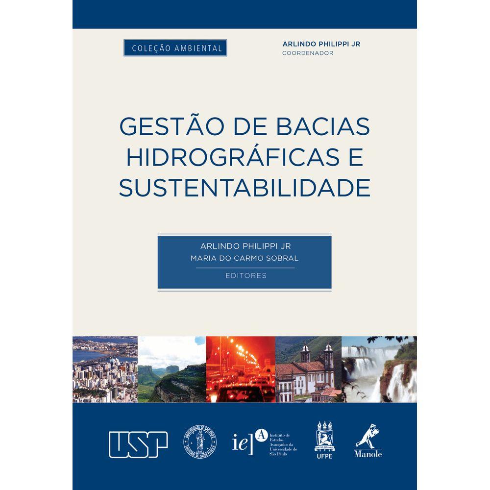 Notícia_Gestão de Bacias